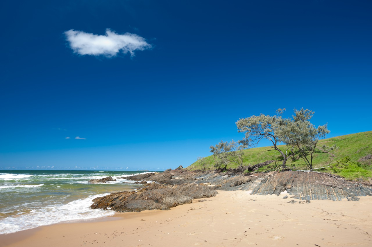 Coffs Coast Image 5