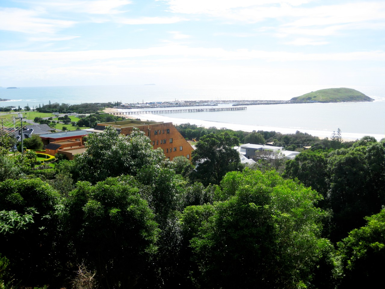 Coffs Coast Image 6