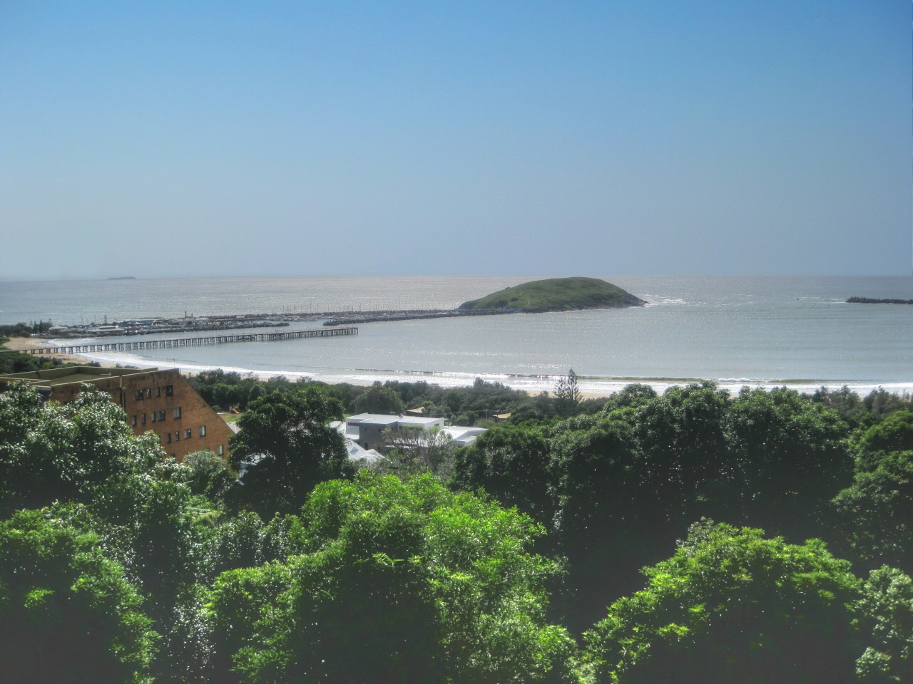 Coffs Coast Image 8