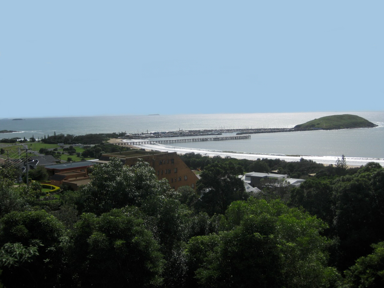 Coffs Coast Image 11