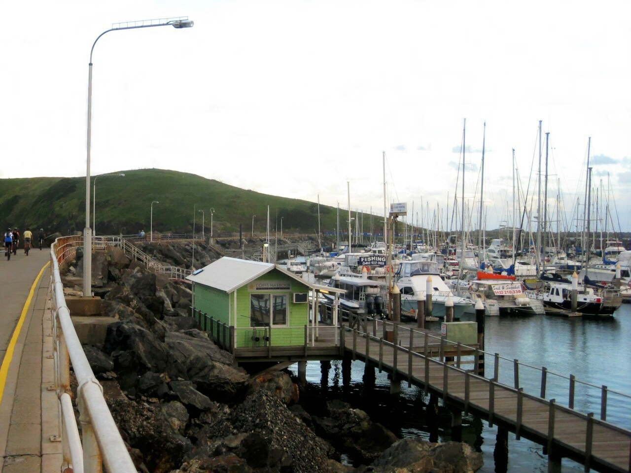 Coffs Coast Image 15
