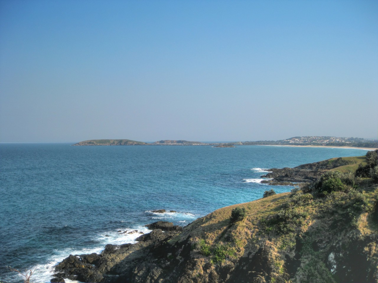 Coffs Coast Image 23
