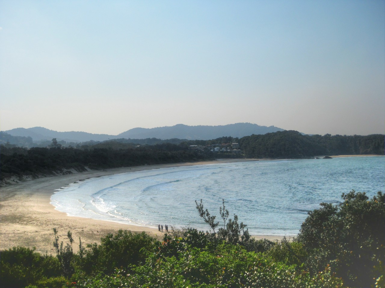 Coffs Coast Image 24